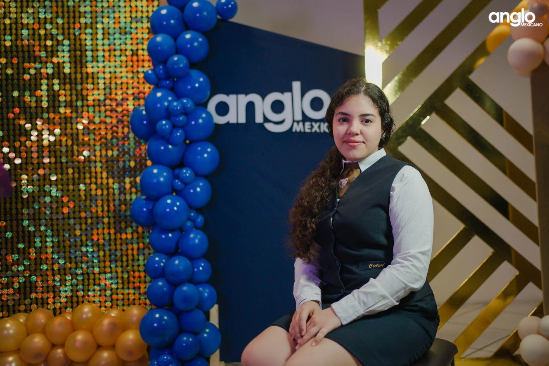DSC03697COLEGIO ANGLO MEXICANO-GRADUACION-2021-SESION DE FOTOS-BACHILLERATO