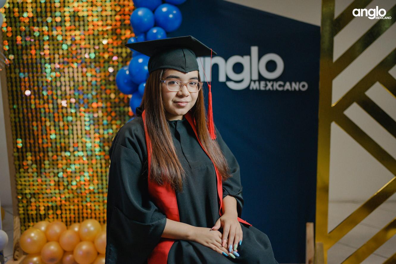 DSC04070COLEGIO ANGLO MEXICANO-GRADUACION-2021-SESION DE FOTOS-BACHILLERATO