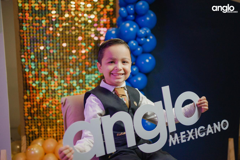 COLEGIO ANGLO MEXICANO-SESIÓN GRADUACIÓN-JARDÍN DE NIÑOS-2021-001-02931