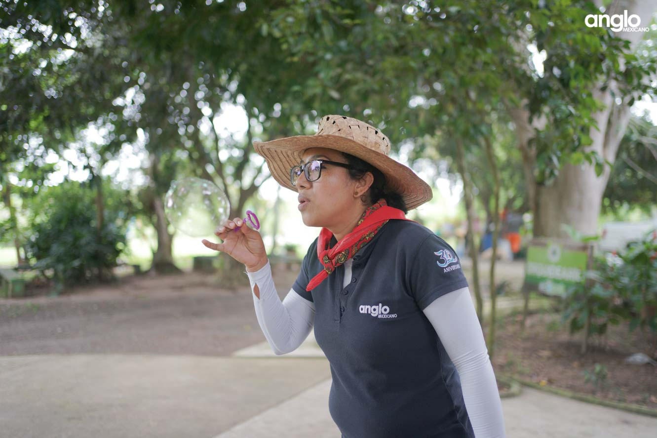 01072021-DSC00563ANGLO MEXICANO-COATZACOALCOS-PARQUE ECOLOGICO-EXPERIENCIA EDUCATIVA-2020-2021