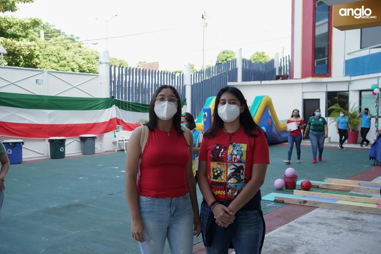 15092021-DSC01114ANGLO MEXICANO-COATZACOALCOS- SEPTIEMBRE- INDEPENDENCIA- MAÑANITA MEXICANA