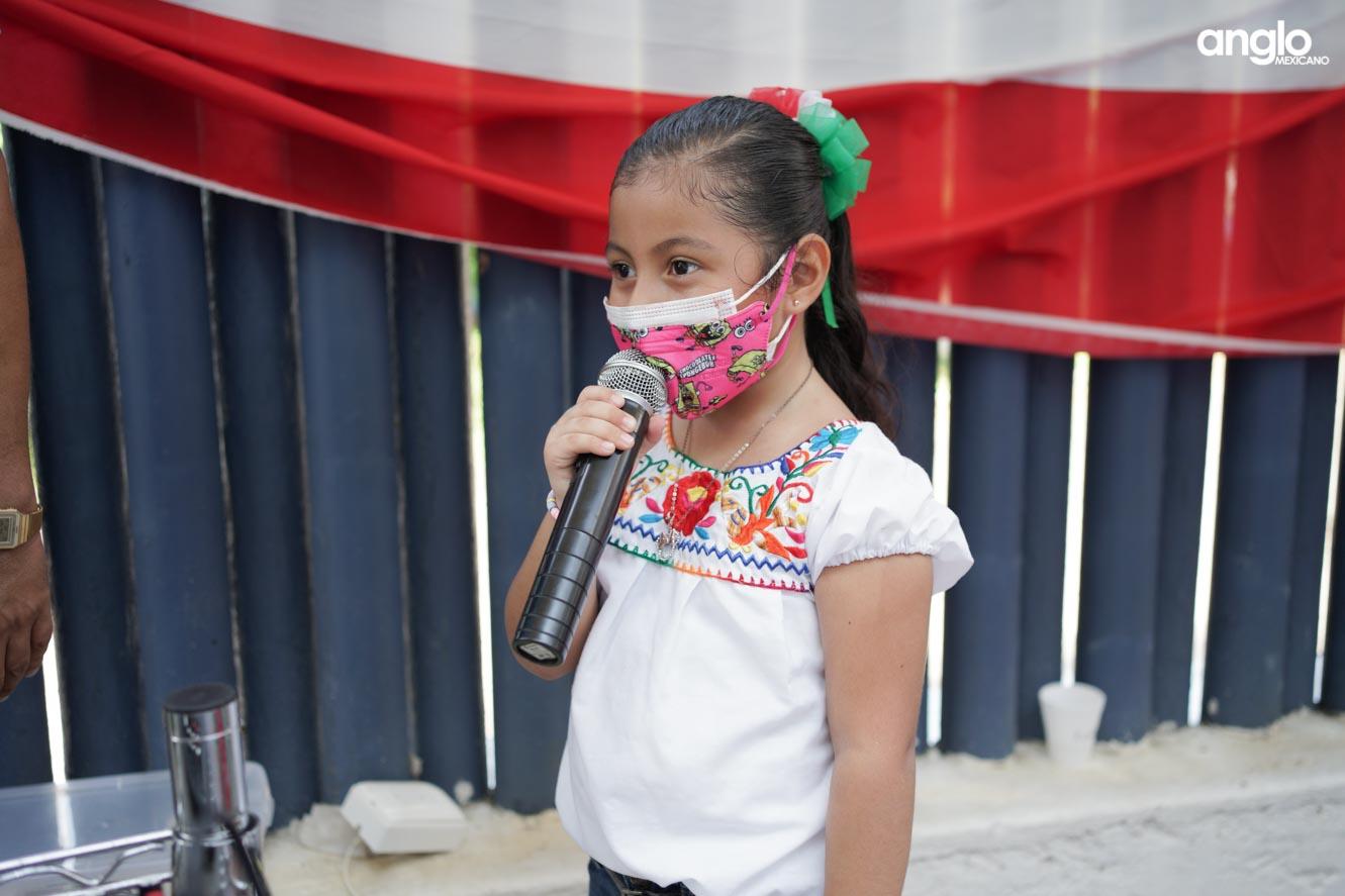 15092021-DSC01177ANGLO MEXICANO-COATZACOALCOS- SEPTIEMBRE- INDEPENDENCIA- MAÑANITA MEXICANA