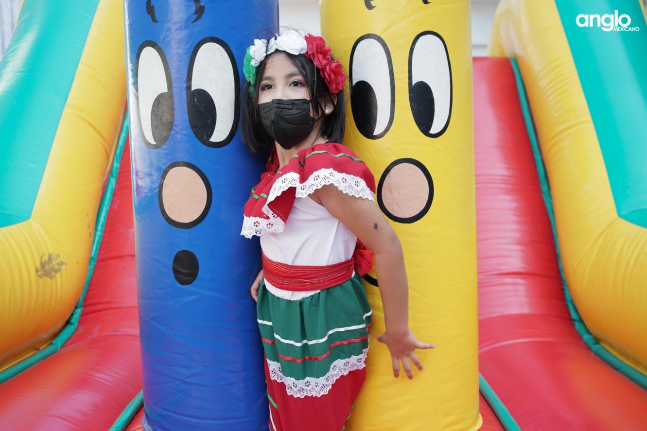 15092021-DSC01184ANGLO MEXICANO-COATZACOALCOS- SEPTIEMBRE- INDEPENDENCIA- MAÑANITA MEXICANA