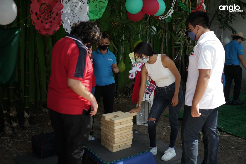 15092021-DSC01264ANGLO MEXICANO-COATZACOALCOS- SEPTIEMBRE- INDEPENDENCIA- MAÑANITA MEXICANA