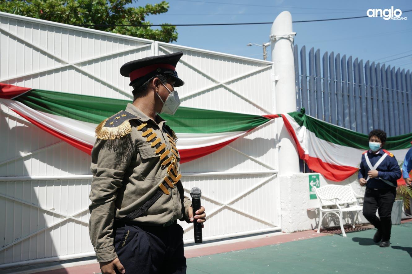 15092021-DSC01277ANGLO MEXICANO-COATZACOALCOS- SEPTIEMBRE- INDEPENDENCIA- MAÑANITA MEXICANA