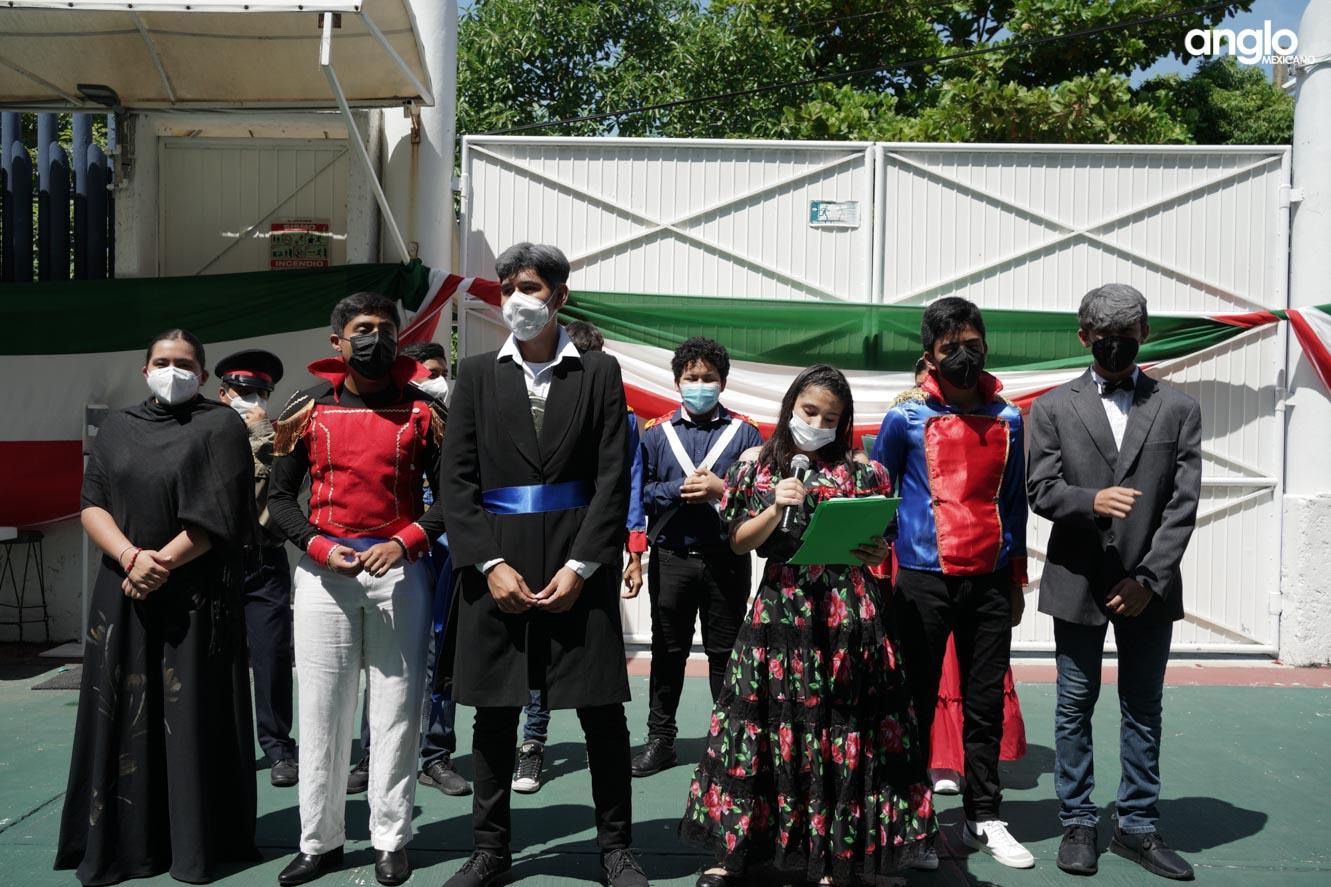 15092021-DSC01287ANGLO MEXICANO-COATZACOALCOS- SEPTIEMBRE- INDEPENDENCIA- MAÑANITA MEXICANA