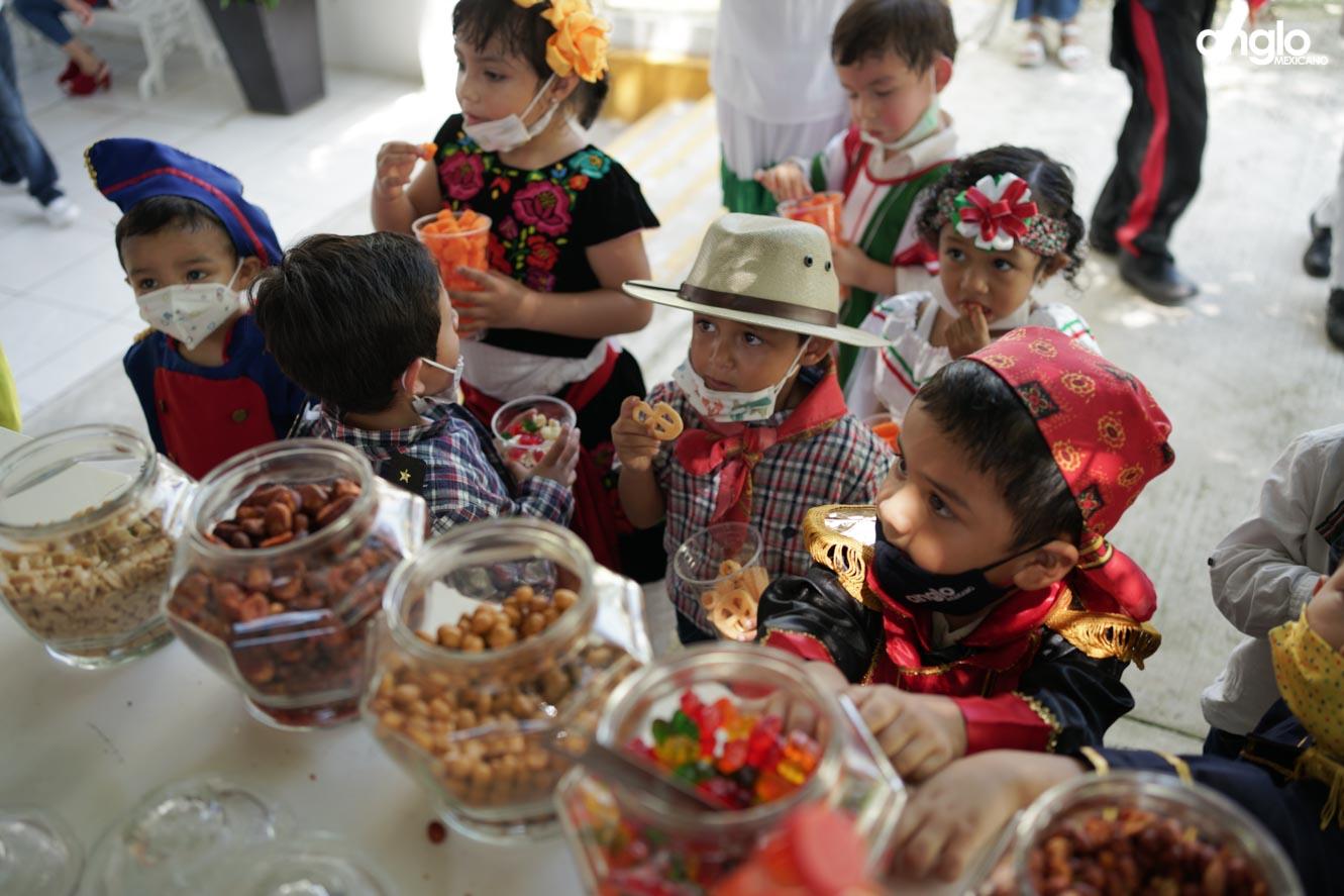 15092021-DSC01312ANGLO MEXICANO-COATZACOALCOS- SEPTIEMBRE- INDEPENDENCIA- MAÑANITA MEXICANA