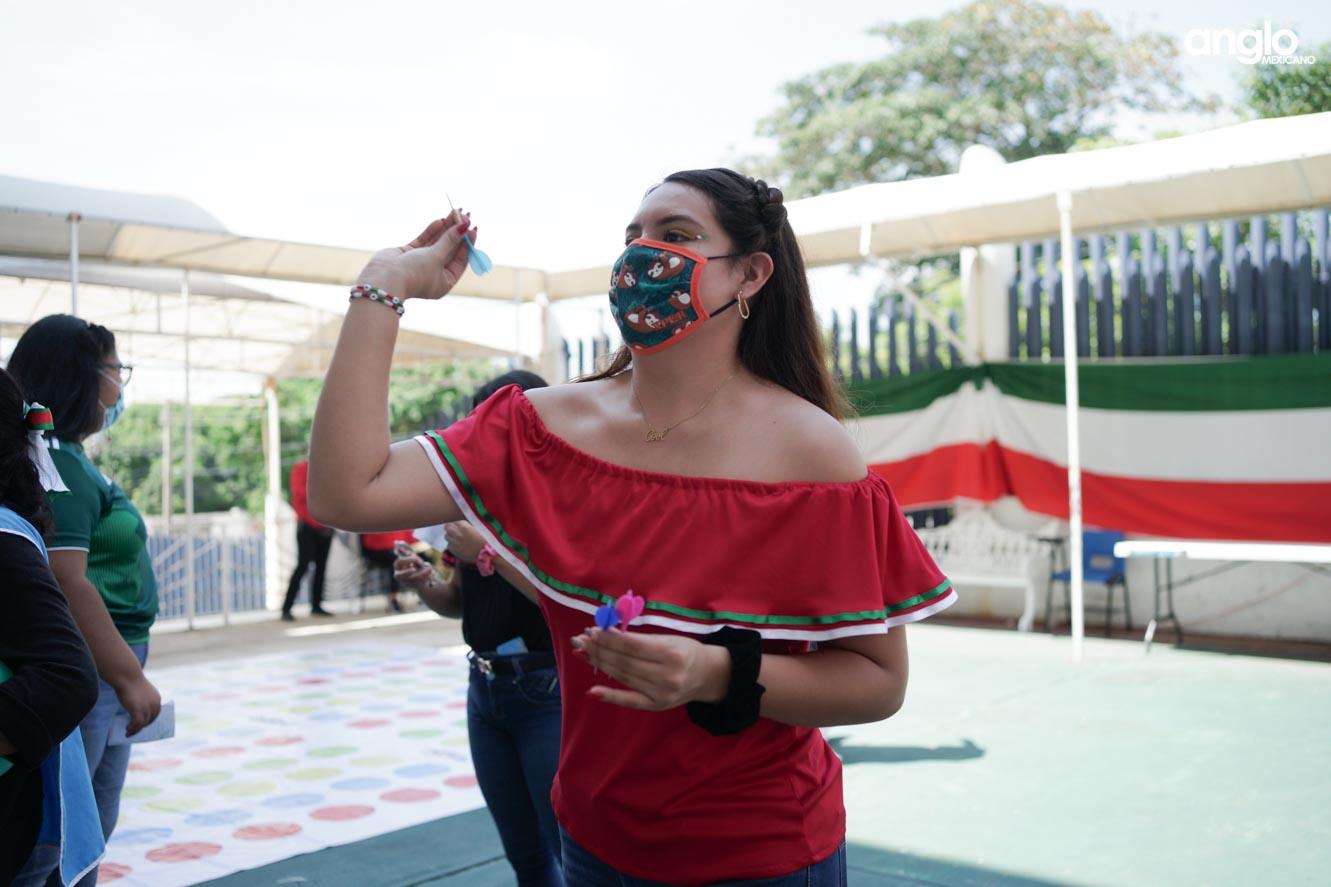 15092021-DSC01325ANGLO MEXICANO-COATZACOALCOS- SEPTIEMBRE- INDEPENDENCIA- MAÑANITA MEXICANA