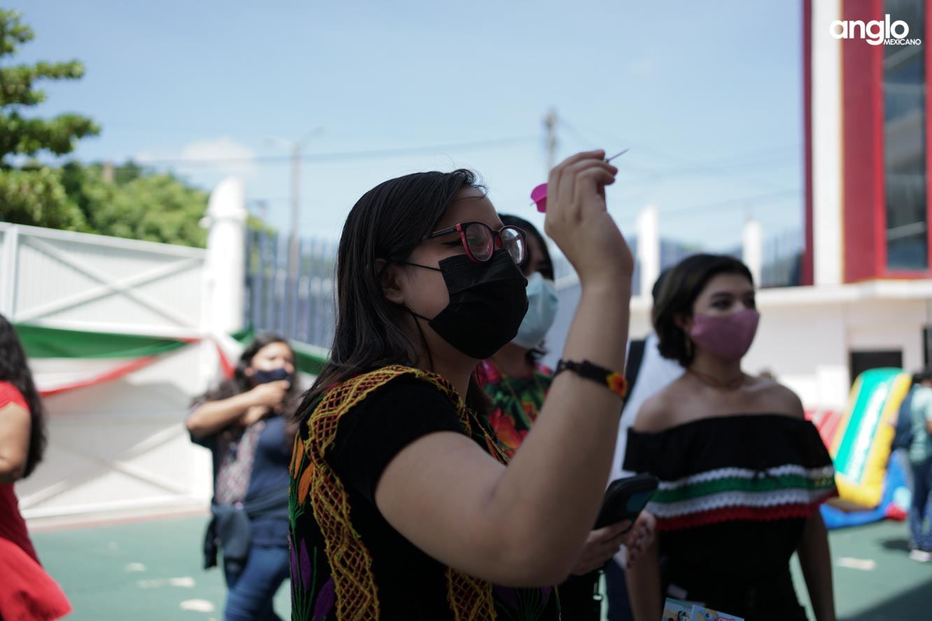 15092021-DSC01361ANGLO MEXICANO-COATZACOALCOS- SEPTIEMBRE- INDEPENDENCIA- MAÑANITA MEXICANA