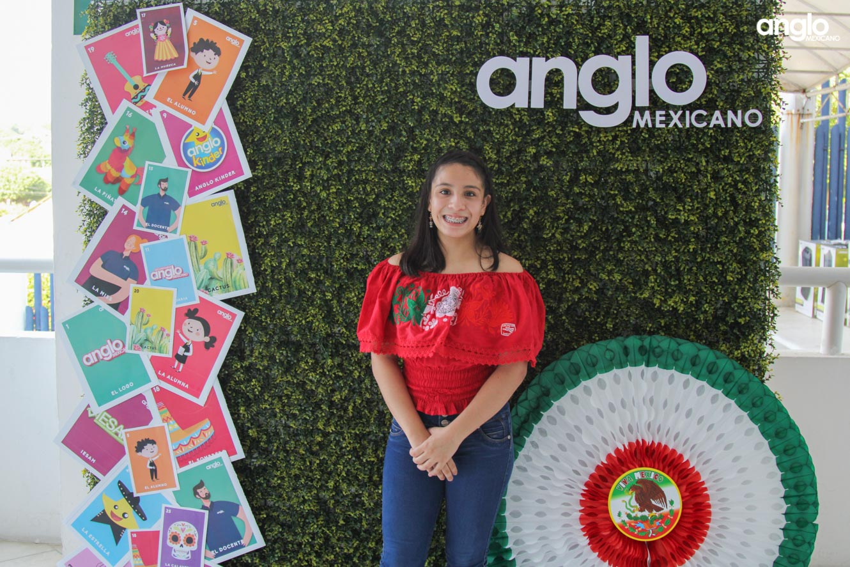15092021-IMG_8907ANGLO MEXICANO-COATZACOALCOS- SEPTIEMBRE- INDEPENDENCIA- MAÑANITA MEXICANA