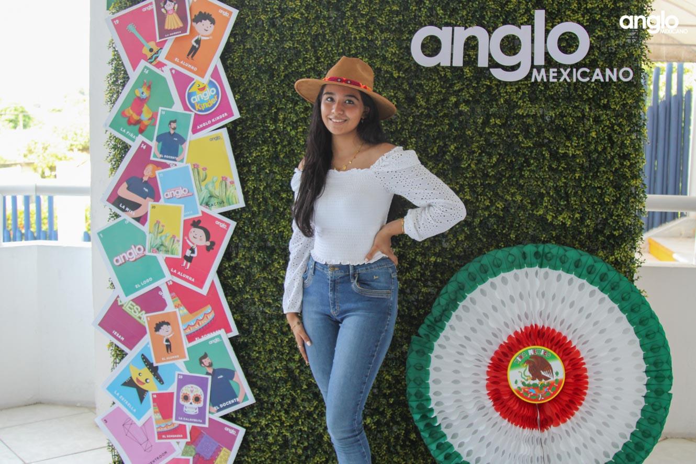 15092021-IMG_8918ANGLO MEXICANO-COATZACOALCOS- SEPTIEMBRE- INDEPENDENCIA- MAÑANITA MEXICANA