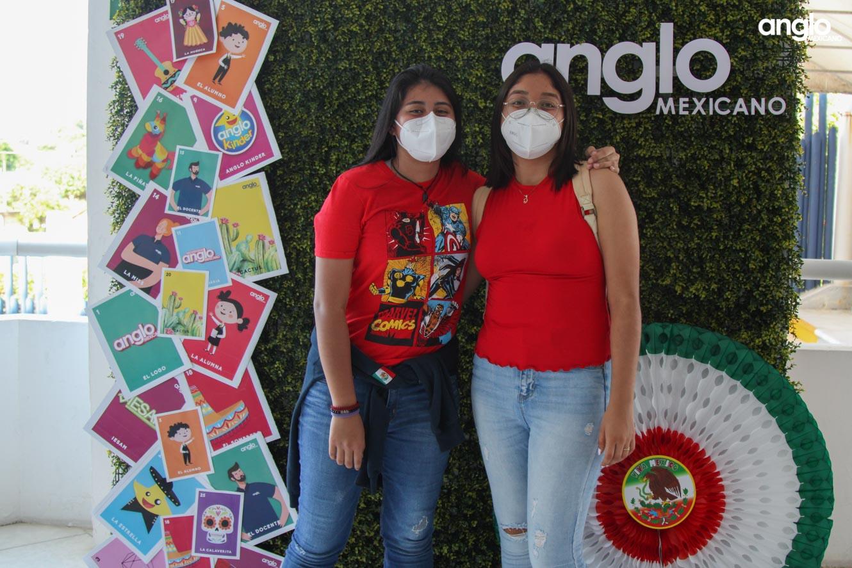 15092021-IMG_8945ANGLO MEXICANO-COATZACOALCOS- SEPTIEMBRE- INDEPENDENCIA- MAÑANITA MEXICANA