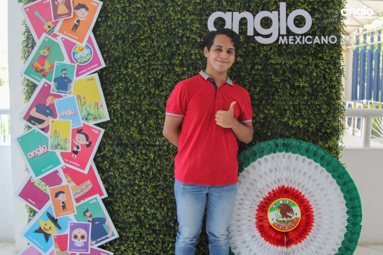 15092021-IMG_8947ANGLO MEXICANO-COATZACOALCOS- SEPTIEMBRE- INDEPENDENCIA- MAÑANITA MEXICANA