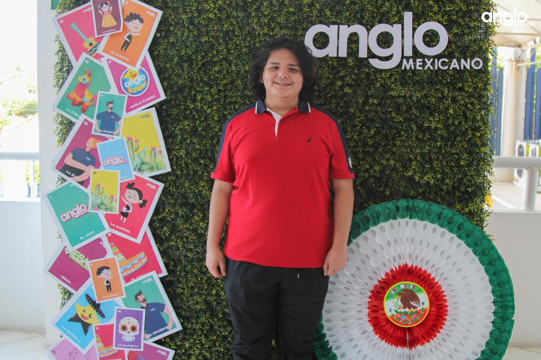 15092021-IMG_8948ANGLO MEXICANO-COATZACOALCOS- SEPTIEMBRE- INDEPENDENCIA- MAÑANITA MEXICANA