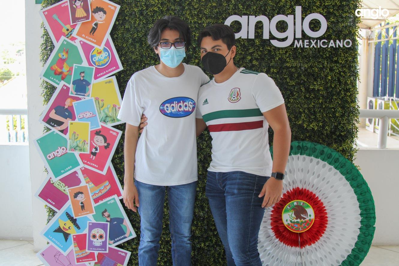 15092021-IMG_8951ANGLO MEXICANO-COATZACOALCOS- SEPTIEMBRE- INDEPENDENCIA- MAÑANITA MEXICANA