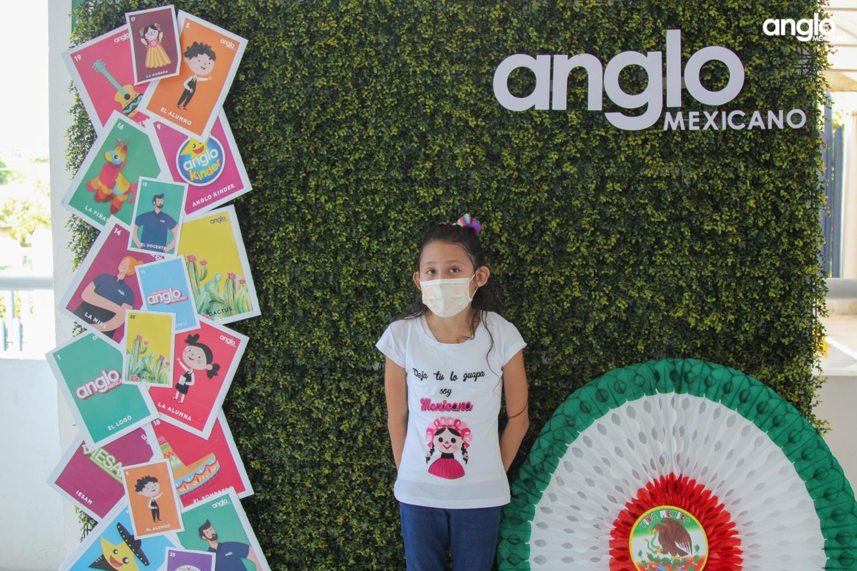15092021-IMG_8963ANGLO MEXICANO-COATZACOALCOS- SEPTIEMBRE- INDEPENDENCIA- MAÑANITA MEXICANA