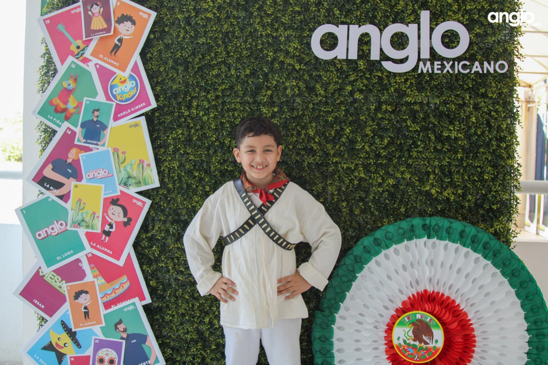 15092021-IMG_8985ANGLO MEXICANO-COATZACOALCOS- SEPTIEMBRE- INDEPENDENCIA- MAÑANITA MEXICANA