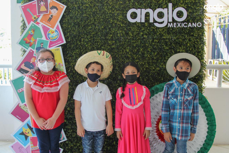 15092021-IMG_8987ANGLO MEXICANO-COATZACOALCOS- SEPTIEMBRE- INDEPENDENCIA- MAÑANITA MEXICANA