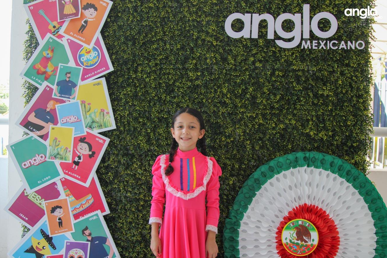 15092021-IMG_8990ANGLO MEXICANO-COATZACOALCOS- SEPTIEMBRE- INDEPENDENCIA- MAÑANITA MEXICANA
