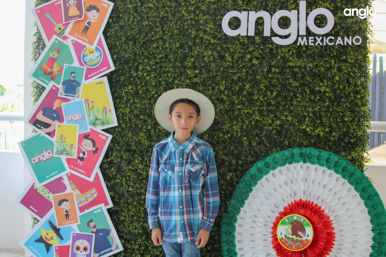 15092021-IMG_8991ANGLO MEXICANO-COATZACOALCOS- SEPTIEMBRE- INDEPENDENCIA- MAÑANITA MEXICANA