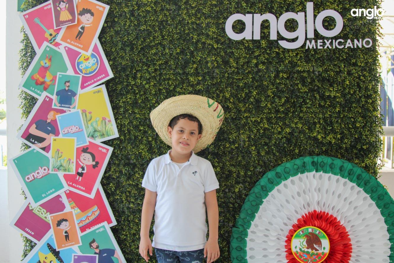15092021-IMG_8994ANGLO MEXICANO-COATZACOALCOS- SEPTIEMBRE- INDEPENDENCIA- MAÑANITA MEXICANA