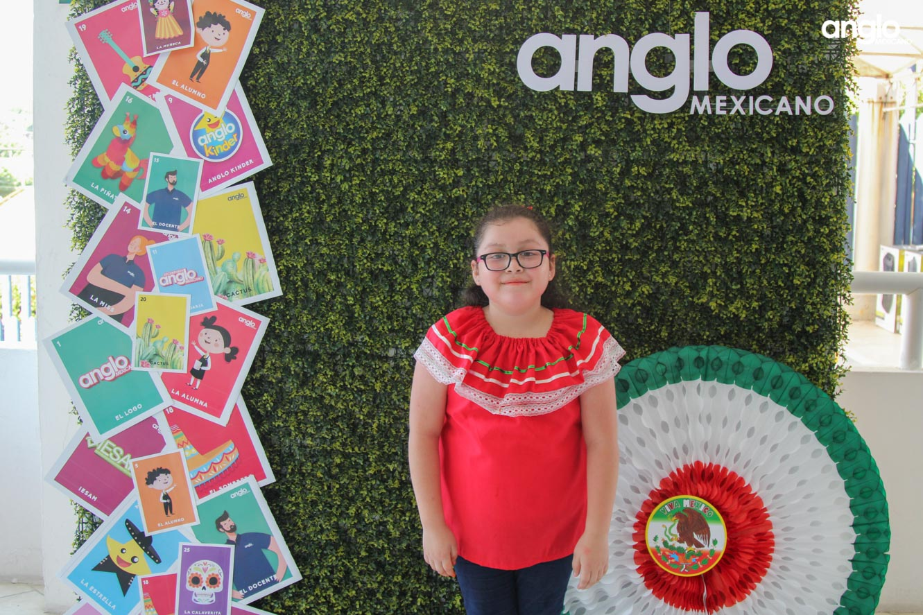 15092021-IMG_8995ANGLO MEXICANO-COATZACOALCOS- SEPTIEMBRE- INDEPENDENCIA- MAÑANITA MEXICANA