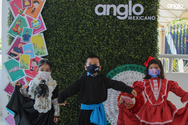 15092021-IMG_9001ANGLO MEXICANO-COATZACOALCOS- SEPTIEMBRE- INDEPENDENCIA- MAÑANITA MEXICANA