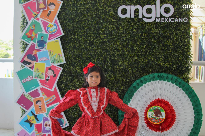 15092021-IMG_9008ANGLO MEXICANO-COATZACOALCOS- SEPTIEMBRE- INDEPENDENCIA- MAÑANITA MEXICANA