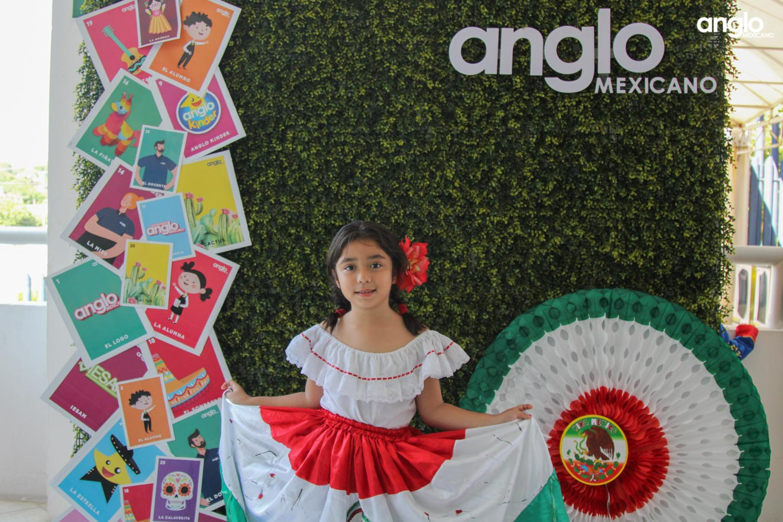 15092021-IMG_9011ANGLO MEXICANO-COATZACOALCOS- SEPTIEMBRE- INDEPENDENCIA- MAÑANITA MEXICANA