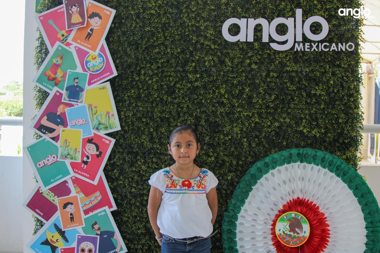 15092021-IMG_9028ANGLO MEXICANO-COATZACOALCOS- SEPTIEMBRE- INDEPENDENCIA- MAÑANITA MEXICANA