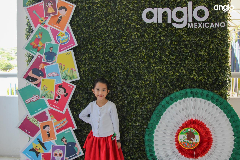 15092021-IMG_9032ANGLO MEXICANO-COATZACOALCOS- SEPTIEMBRE- INDEPENDENCIA- MAÑANITA MEXICANA