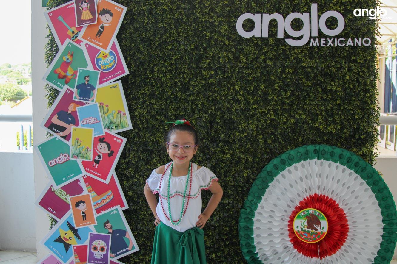 15092021-IMG_9036ANGLO MEXICANO-COATZACOALCOS- SEPTIEMBRE- INDEPENDENCIA- MAÑANITA MEXICANA