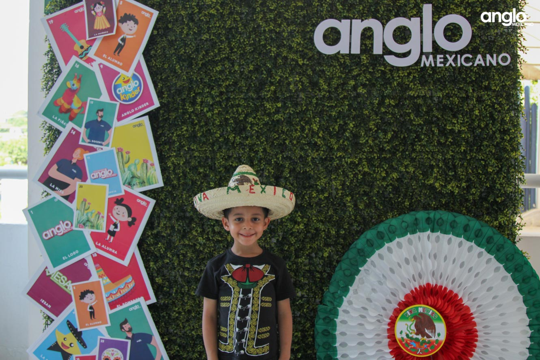 15092021-IMG_9038ANGLO MEXICANO-COATZACOALCOS- SEPTIEMBRE- INDEPENDENCIA- MAÑANITA MEXICANA
