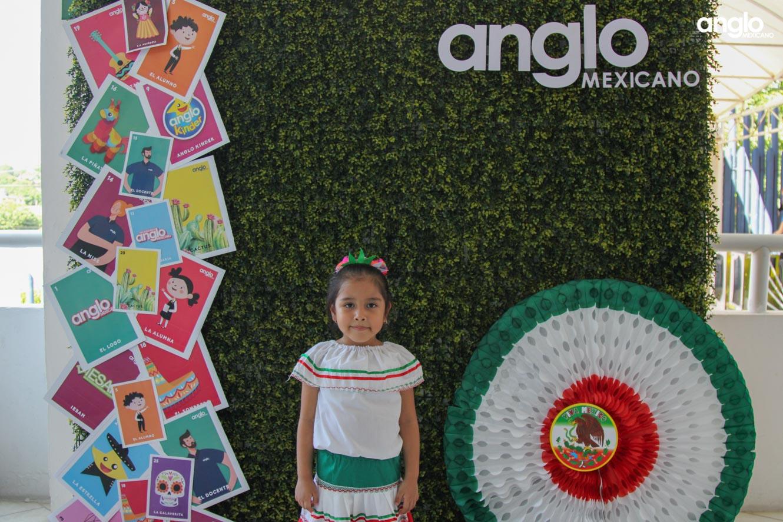 15092021-IMG_9041ANGLO MEXICANO-COATZACOALCOS- SEPTIEMBRE- INDEPENDENCIA- MAÑANITA MEXICANA
