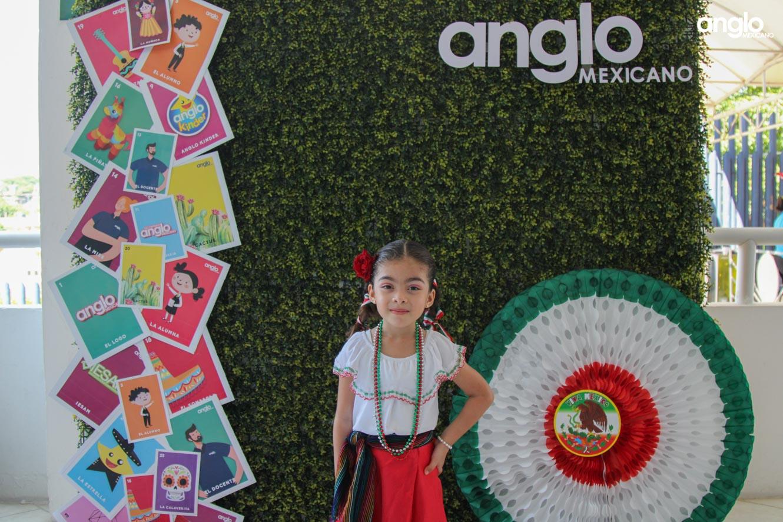 15092021-IMG_9043ANGLO MEXICANO-COATZACOALCOS- SEPTIEMBRE- INDEPENDENCIA- MAÑANITA MEXICANA