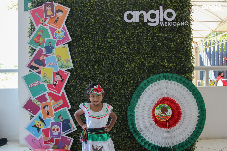 15092021-IMG_9049ANGLO MEXICANO-COATZACOALCOS- SEPTIEMBRE- INDEPENDENCIA- MAÑANITA MEXICANA