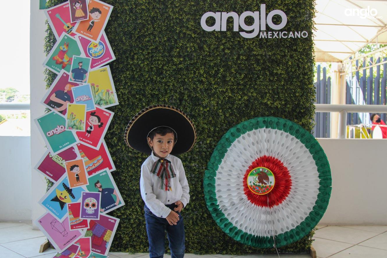 15092021-IMG_9064ANGLO MEXICANO-COATZACOALCOS- SEPTIEMBRE- INDEPENDENCIA- MAÑANITA MEXICANA