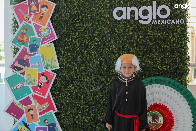 15092021-IMG_9102ANGLO MEXICANO-COATZACOALCOS- SEPTIEMBRE- INDEPENDENCIA- MAÑANITA MEXICANA