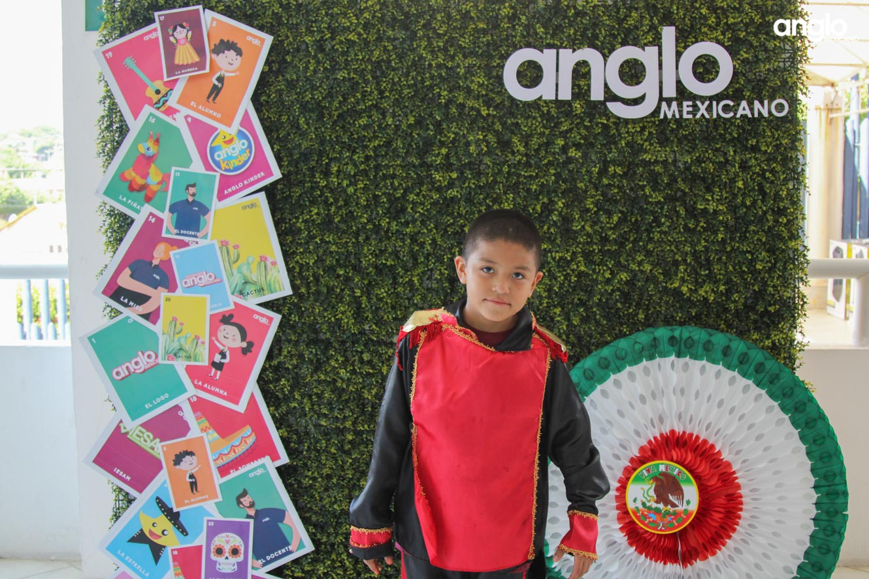 15092021-IMG_9116ANGLO MEXICANO-COATZACOALCOS- SEPTIEMBRE- INDEPENDENCIA- MAÑANITA MEXICANA
