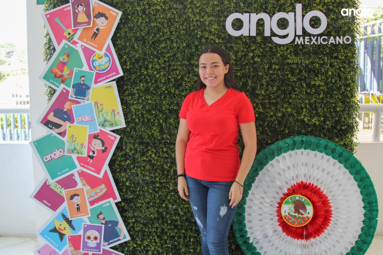 15092021-IMG_9126ANGLO MEXICANO-COATZACOALCOS- SEPTIEMBRE- INDEPENDENCIA- MAÑANITA MEXICANA