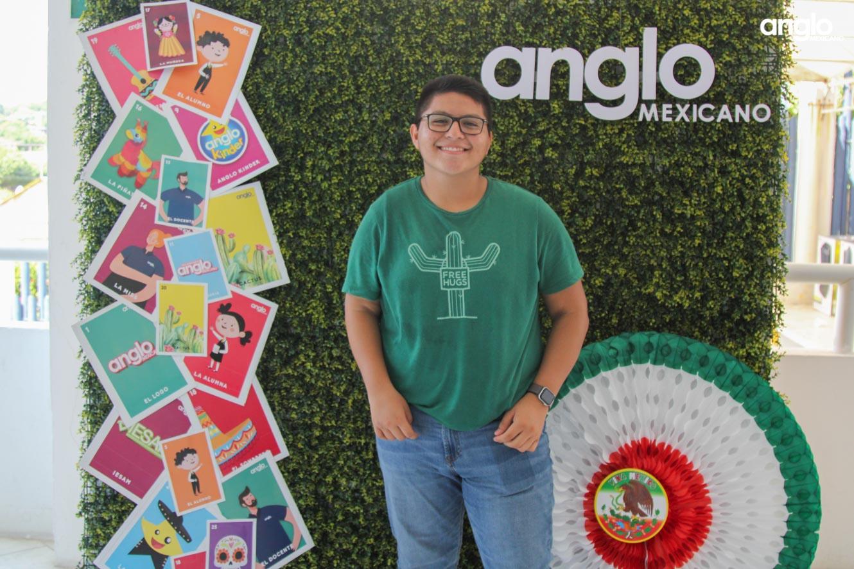 15092021-IMG_9132ANGLO MEXICANO-COATZACOALCOS- SEPTIEMBRE- INDEPENDENCIA- MAÑANITA MEXICANA