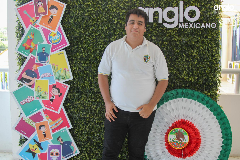15092021-IMG_9134ANGLO MEXICANO-COATZACOALCOS- SEPTIEMBRE- INDEPENDENCIA- MAÑANITA MEXICANA