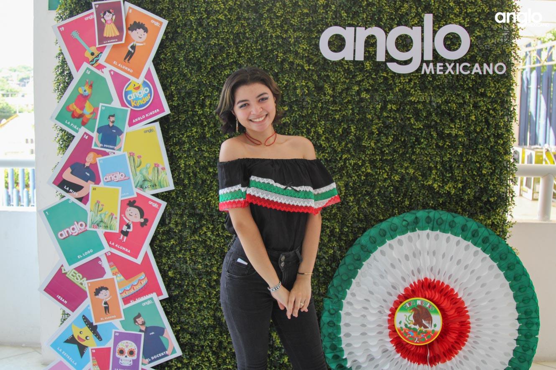 15092021-IMG_9138ANGLO MEXICANO-COATZACOALCOS- SEPTIEMBRE- INDEPENDENCIA- MAÑANITA MEXICANA