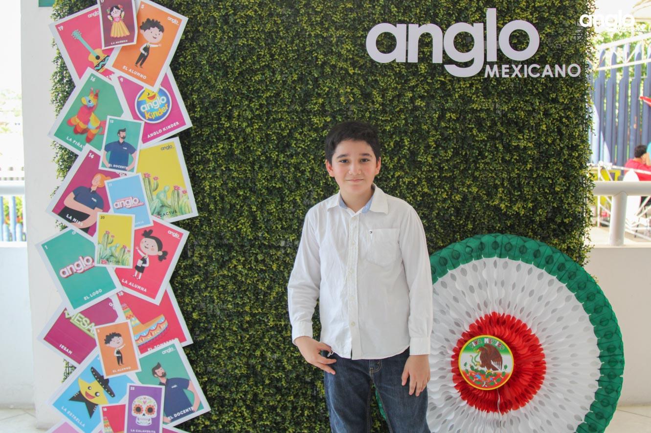 15092021-IMG_9140ANGLO MEXICANO-COATZACOALCOS- SEPTIEMBRE- INDEPENDENCIA- MAÑANITA MEXICANA
