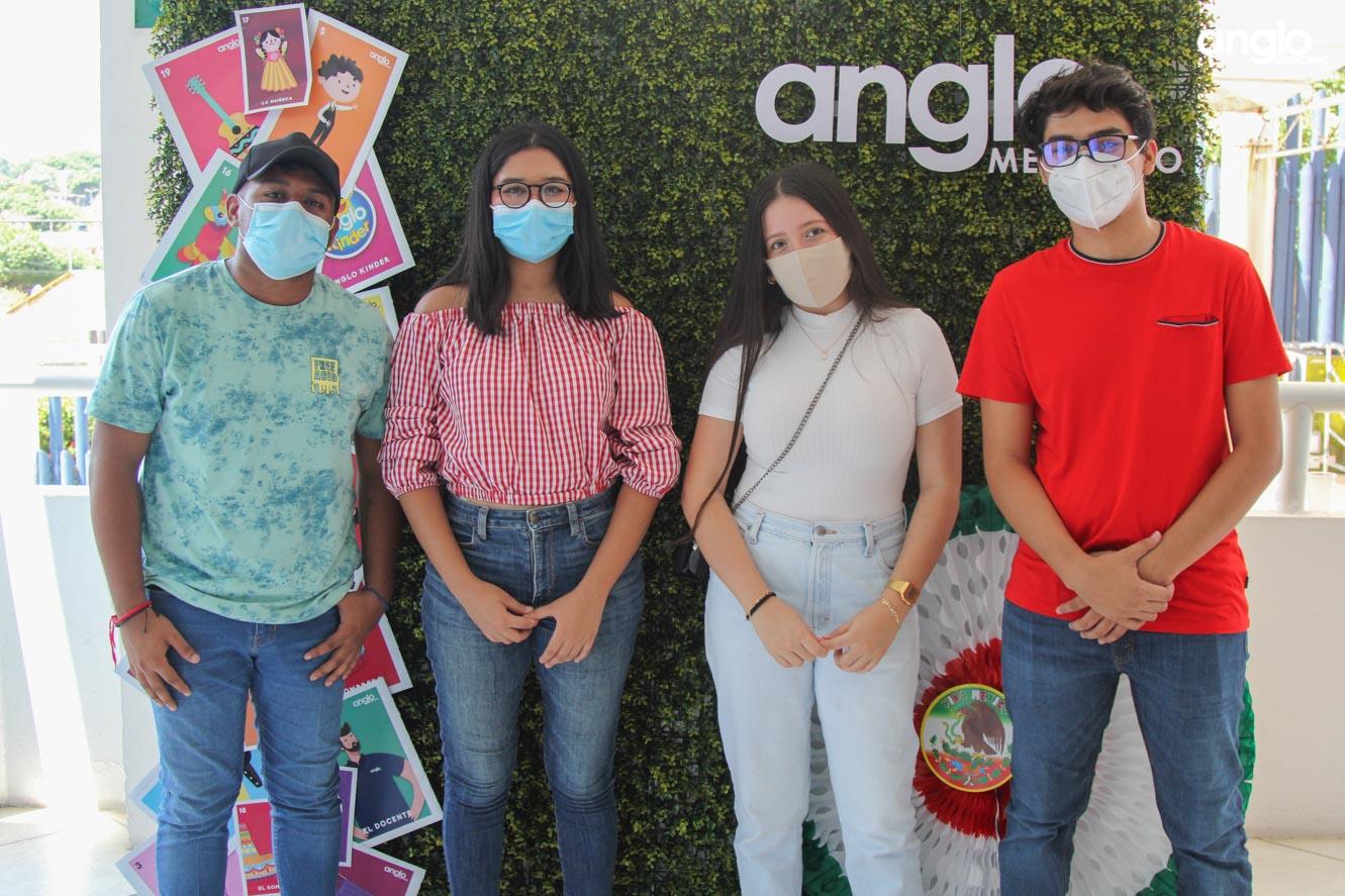 15092021-IMG_9156ANGLO MEXICANO-COATZACOALCOS- SEPTIEMBRE- INDEPENDENCIA- MAÑANITA MEXICANA