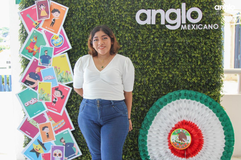 15092021-IMG_9164ANGLO MEXICANO-COATZACOALCOS- SEPTIEMBRE- INDEPENDENCIA- MAÑANITA MEXICANA