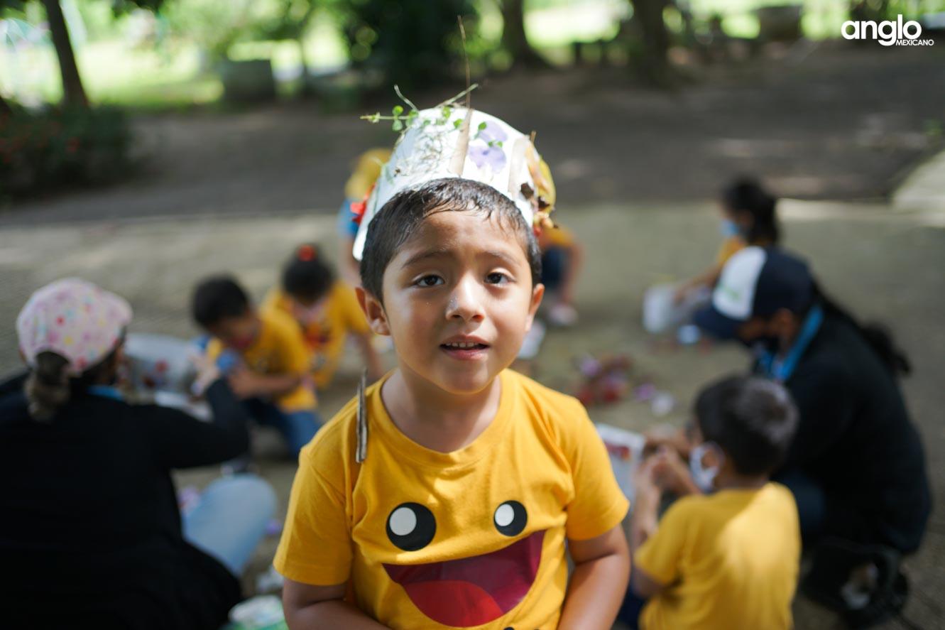 28062021-DSC09856ANGLO MEXICANO-COATZACOALCOS-PARQUE ECOLOGICO-EXPERIENCIA EDUCATIVA-2020-2021