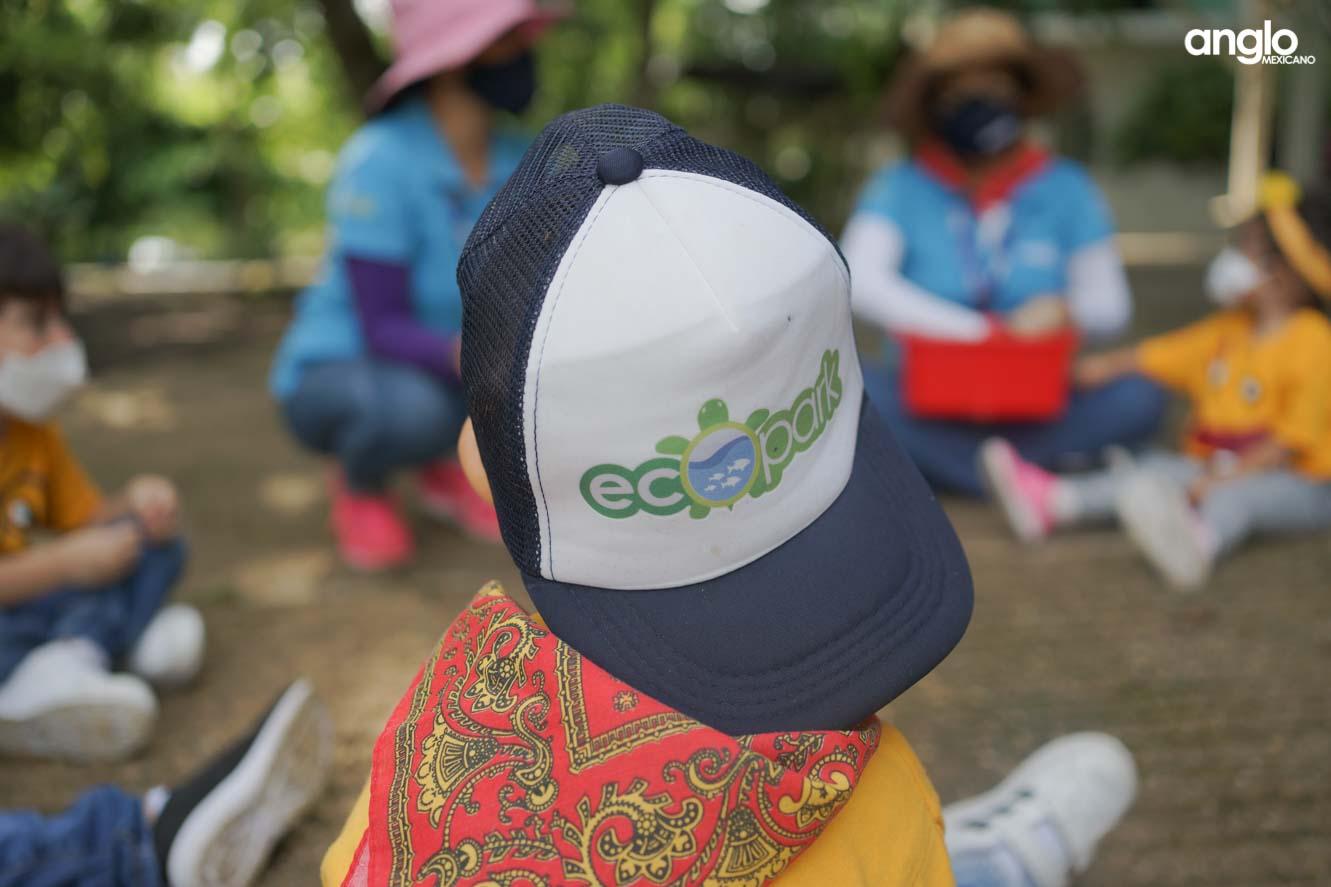 30062021-DSC00129ANGLO MEXICANO-COATZACOALCOS-PARQUE ECOLOGICO-EXPERIENCIA EDUCATIVA-2020-2021